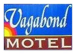 Vagabond Lodge Motel LLC logo