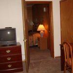 Rooms 7 & 33 Suite 001