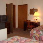 Rooms 7 & 33 Suite 002