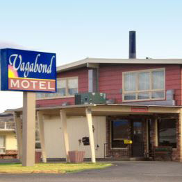 Hotel Anaconda, MT